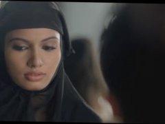 hijabi escort girl part 2 bollywood xxx desi actress se randi urdu