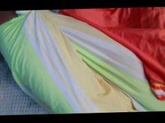 KAMAYA XX SL Movie(full movie)
