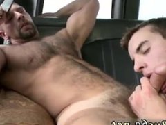 Free young boys homemade gay sex videos The Big Guy On BaitBus!