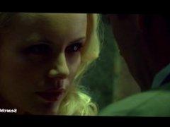 Helena Mattsson in Species - The Awakening (2007) -  2