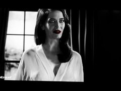 Eva Green in Sin City - A Dame to Kill For (2017)