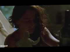 Eva Green in The Dreamers (2003) - 10