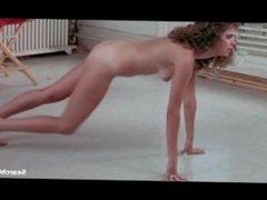 Frances Raines in Breeders (1987)
