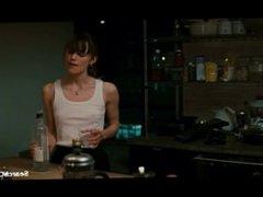 Keira Knightley in Last Night (2012)