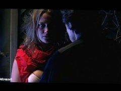 Kate Winslet in Holy Smoke! (2001)