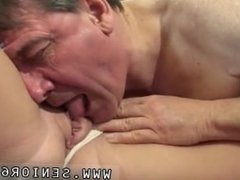 Blonde step sister blowjob first time Woody is selling shoes to Vinna but