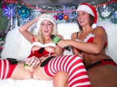 Money Talks - Naughty times and gift giving
