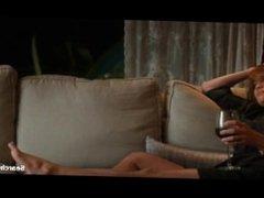 Jennifer Lopez in The Boy Next Door (2015) - 4