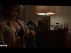 Jennifer Lopez in Shades of Blue (2016)