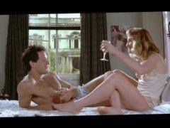 Isabelle Huppert in The Bedroom Window (1987) - 2