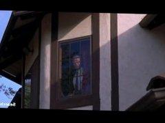 Jaime Pressly in Poison Ivy 3 (1997)