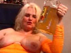 Drink Tequila Off Zoe Zane Pussy Lips