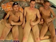 Free hardcore gay men anal creampie movietures first time A Cum Shooting