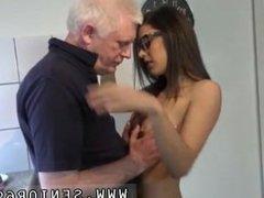 Teen ebony webcam masturbation anal But she wants a stiff manmeat and she