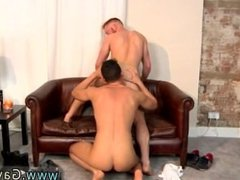 Nipples gay boys sex image Danny Montero And Andro Maas