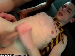 Asian teen sex gay young Adam and his naughty friend Reece are out on the