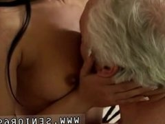 Teen lesbian spa first time No wonder that the stuff he fishes out of the
