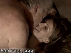 Teen girl solo masturbation amateur But Bruce has a way of handling angry