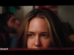 Katherine Waterston in Inherent Vice  (2016)