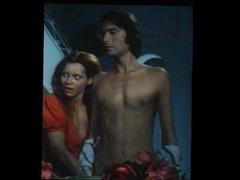 Je suis frigide... pourquoi  (1972)