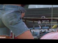 Lori Petty in Point Break (1991)
