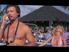 Leslie Easterbrook in Private Resort (1985) - 2