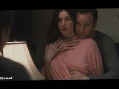 Liv Tyler in The Ledge (2012)