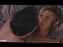 Kristen Wiig in Bridesmaids (2011)