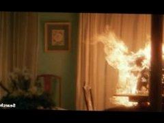 Laura Dern in Wild at Heart (1990)