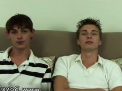 Free video sex gay small boys Ashton shoved Rex back into the futon and