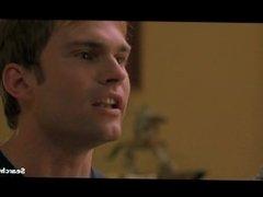 Lisa Arturo, Denise Faye in American Pie 2 (2001)