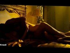 Ludivine Sagnier in The Devil's Double (2011)