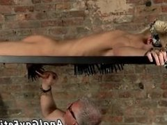 Black blowjobs movies gay Pegged all over, drained and sucked, jacked