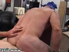 Young gay twink video anal penetration Snitches get Anal Banged!