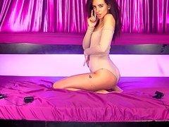 Ella Jolie S66 25-03-2016
