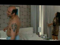 Monica Bellucci in Des gens qui s'embrassent (2013)