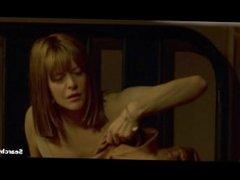 Meg Ryan in In the Cut (2003) - 5