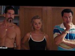 Margot Robbie, Katarina Cas in The Wolf of Wall Street (2013)