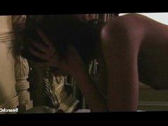 Margo Stilley in 9 Songs (2004) - 4