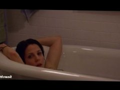 Mary-Louise Parker in Weeds (2005-2012) (3)