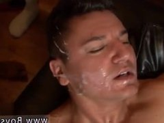 movie boy asia gay porn and twink Cody Domino Gets Rolled