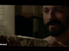 Emmy Rossum in Shameless (2010-2016) - 4 (2)