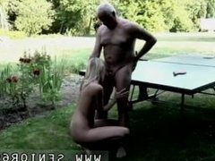 Tit blast handjob first time But alas, the doll is hopeless at the game -