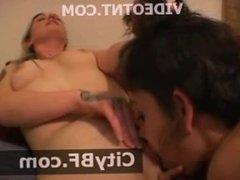 Pussy Licking Lesbians Porn Full Lesbian Fingers Girl Mature Woman