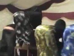 Dance Hijab 8