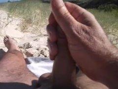 Beach fun 7