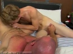 movies of two young boys making gay porn We would all love to suck on the