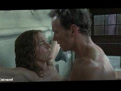 Kate Winslet in Little C-hildren (2006)