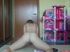 VS - find her videos at xxxOme.ga