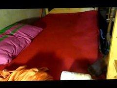TROPA KO SI NATHANIEL - SEE THE FULL VIDEO SA PERSONAL BLOG KO - PART3